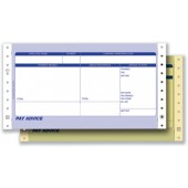 &PegCompat 2Part Pay Adv Bx1000 DUKPE025