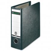Leitz Board L/Arch File A5 Uprght 107595