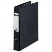 Leitz Board L/Arch File A3 Uprght 107295