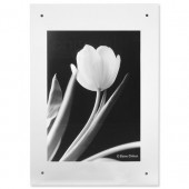 PAC Imagine Acrylic Wall Frame A3 ADPA3