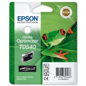 Epson Gloss Opt Ink Cart T05404010