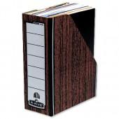 R-Kive Premium MagFl Woodgrain 0723302