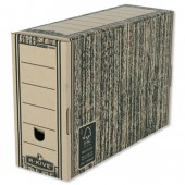 &R-Kive Premium FSC Tfr File 0006402