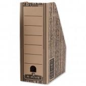 R-Kive Premium FSC Mag File 0723402