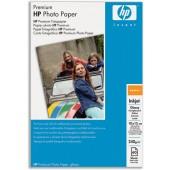 HP PremPh/PaperGlsy 10x15 60sheet Q1992A