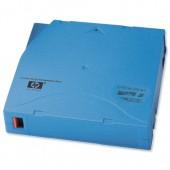 &HP LT05 Data Tape C7975A