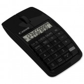 &Canon X Mk 1 Mouse Blk  Calc4738B002AA