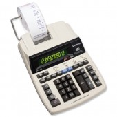&Canon MP120-MG Grey Calc 2656B002AA