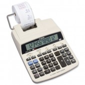 Canon MP121-MG Grey Calc2657B002AA