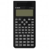 &Canon F-718SGA Black Calc 4299B001AA