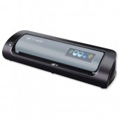 GBC H318 HighSpeed Laminator  A3 4400307