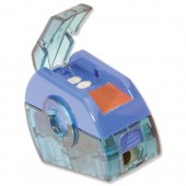 Helix Multi Pencil Sharpener Sb2025