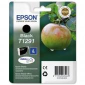 Epson SX420W InkCart Blck L C13T12914011