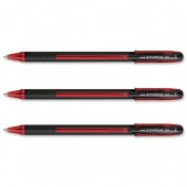 &Uni Jetstream Sx101 BPen Red 9008052