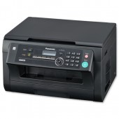 &Panasonic  Laser MFP Printer KXMB2000