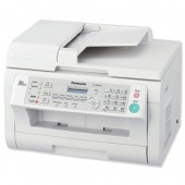 &Panasonic  Laser MFP Printer KXMB2025