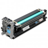 &Epson CX28DN Drum Unit Cyan C13S051193