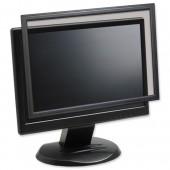 3M LCD LtwghtFrmd Filter 22Inch Widescrn