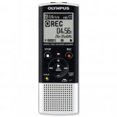 Olympus Digital Recorder VN8600PC (2GB)