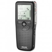 Philips LFH9375 Digital Pocket Memo