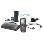 Philips LFH9399 Digital Starter Kit