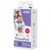Epson PM 100 PicturePack C13T573040