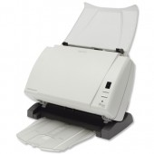 &Kodak i1220 Document Scanner 1593789