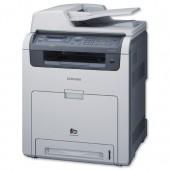 &Samsung AIO Clr Laser Printer CLX6250FX