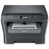 &Brother Mono Laser AIO PCS DCP7060D