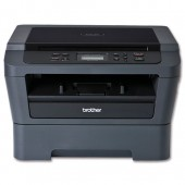 &Brother Mono Laser AIO PCS DCP7070DW