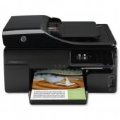 &HP OJ Pro 8500 e AiO Inkjet MFP CM756A