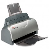 &Xerox Documate 162 Scanner 003R97696