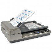 Xerox Documate 3220 Scanner 003R92564