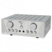 &Skytronics Universal Stereo Amp 103100