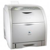 &Canon i-SENSYS ColrLasr Printer LBP5360