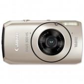 &Canon Digital Camera Ixus 300