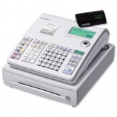 &Casio SES-300MD Cash Register