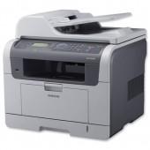 &Samsung Mono MFP Printer SCX5635FN