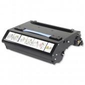 Dell 3100/3010/3000CN Drum P4866