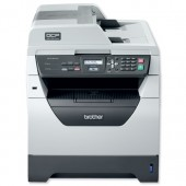 &Brother Mono Lsr MFP Print DCP8070DZU1
