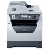 &Brother Mono Lsr MFP Print MFC8370DNZU1