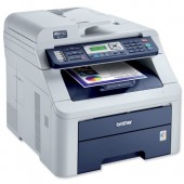 &Brother Col Lsr MFP Print MFC9120CNZU1