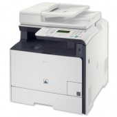 &Canon Laser Colour MFP MF8330