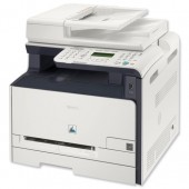 Canon Laser Colour MFP MF8050