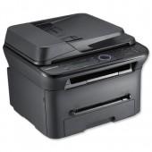 &Samsung Mono MFP Printer SCX4623FN