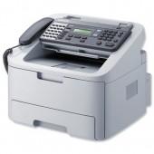 Samsung Laser Fax SF650