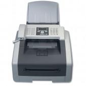 Philips Laser Fax LPF5125 288137245