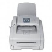 &Sagem Laser Fax 4560 253110037