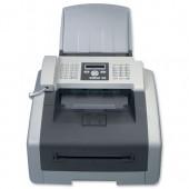 &Sagem Laser Fax 4591 288139145