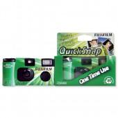 Fuji Superia 400 Disp Cam P10GDE0109A